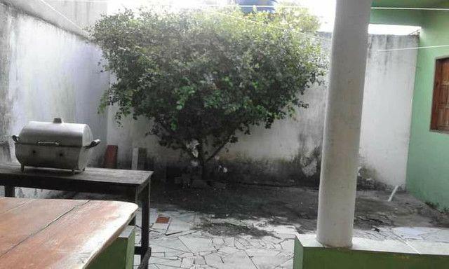 Aluga-se Casa para Temporada Prado-Bahia - Foto 15