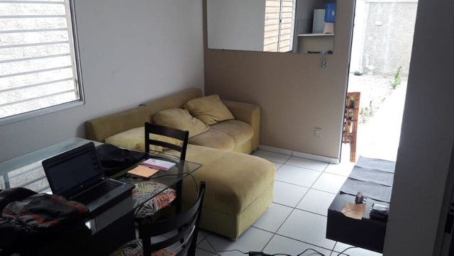 Aluguel de casa no residencial Caminho da alvorada BR 343 - Foto 4