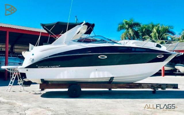 Consorcio para sua lancha , barco ou jet-ski com parcelas R$ 1.200