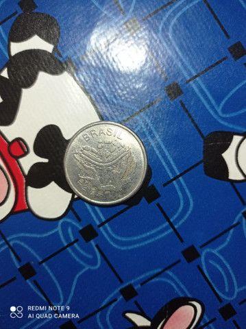 Atenção colecionadores de moedas antigas - Foto 4
