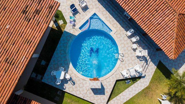 Casa Aluguel Temporada Barra de São Miguel AL  - Foto 8