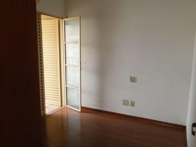 Apartamento 2 dormitórios. Frente ao Ribeirão Shopping - Foto 7