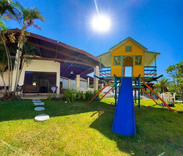 Casa Aluguel Temporada Barra de São Miguel AL  - Foto 19