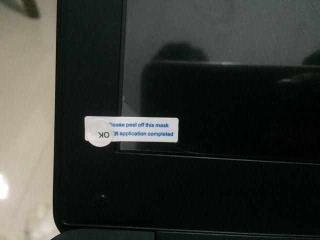 Computador Multilaser R$ 250,00 - Foto 6