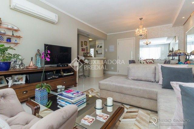 Apartamento à venda com 2 dormitórios em Jardim europa, Porto alegre cod:114153 - Foto 5