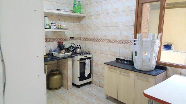 Casa com 2 dormitórios à venda, 40 m² por R$ 155.000,00 - Nereidas - Guaratuba/PR - Foto 8