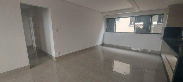 Apartamentos 3/4 sendo 1 suite - Acabamento extra -  - Foto 12