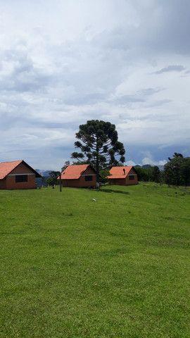Cabana na Serra Gaúcha próximo à Gramado  - Foto 17