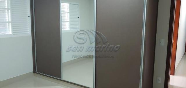 Casa à venda com 4 dormitórios em Centro, Jaboticabal cod:V5190 - Foto 10