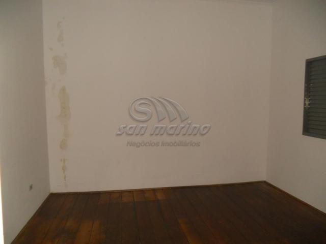 Casa à venda com 4 dormitórios em Centro, Jaboticabal cod:V4133 - Foto 4