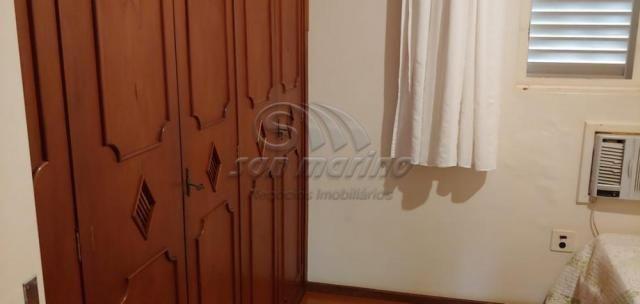 Casa à venda com 4 dormitórios em Nova jaboticabal, Jaboticabal cod:V5323 - Foto 11