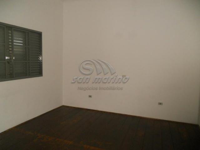 Casa à venda com 4 dormitórios em Centro, Jaboticabal cod:V4133 - Foto 5