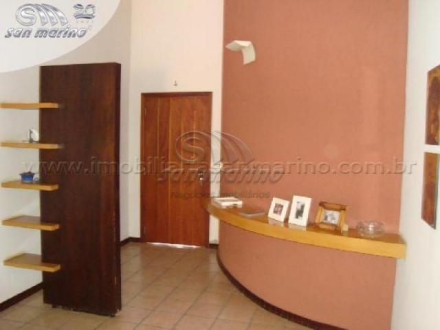 Casa à venda com 4 dormitórios em Nova jaboticabal, Jaboticabal cod:V389 - Foto 2
