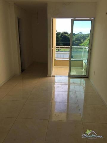 Casa à venda, 90 m² por R$ 260.000,00 - Urucunema - Eusébio/CE - Foto 14