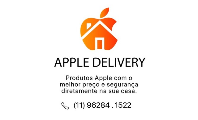 São José dos Campos - MacBook Air M1 8gb 256gb - Novo - Lacrado - em até 12X - Foto 3