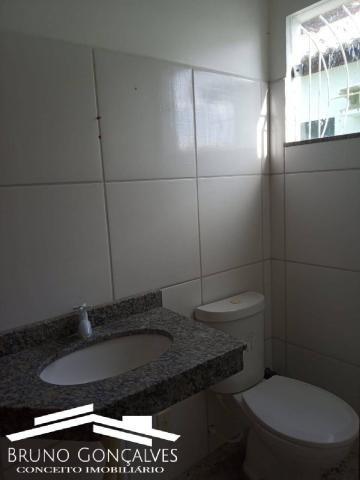 Ótimas salas para locação no Centro - A partir de R$600,00! - Foto 5