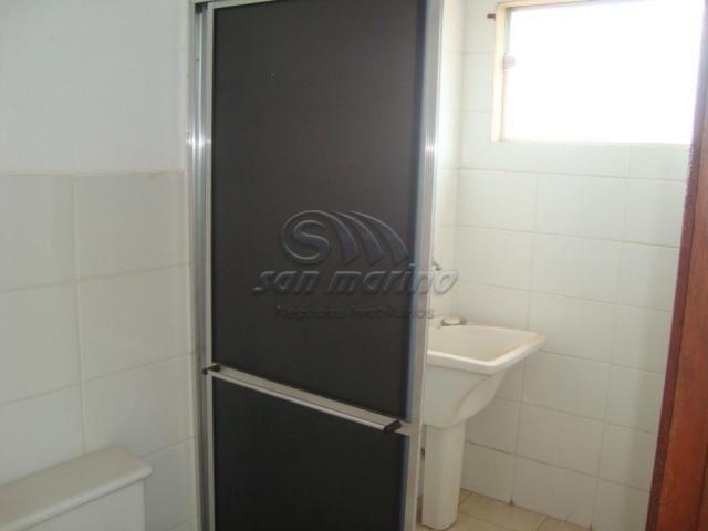 Kitchenette/conjugado à venda com 1 dormitórios em Vila industrial, Jaboticabal cod:V1979 - Foto 4