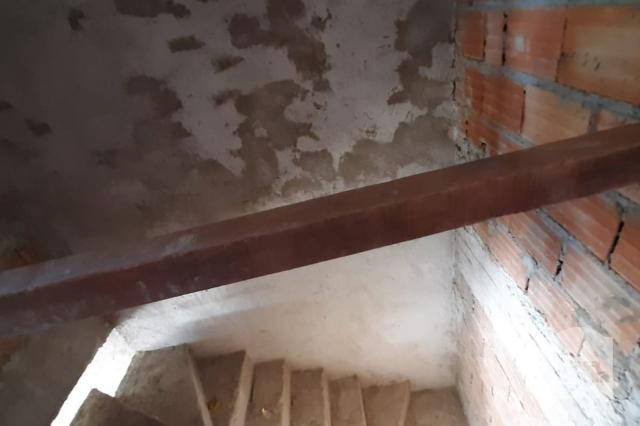 Casa à venda com 3 dormitórios em Santa mônica, Belo horizonte cod:276209 - Foto 5