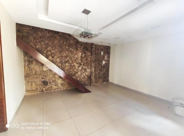 Linda casa duple, condomínio Fechado próximo ao Centro de Manilha. - Foto 2