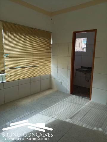 Ótimas salas para locação no Centro - A partir de R$600,00! - Foto 2