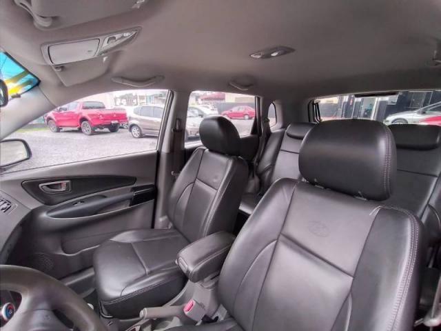 Hyundai Tucson 2.0 16V - Foto 5