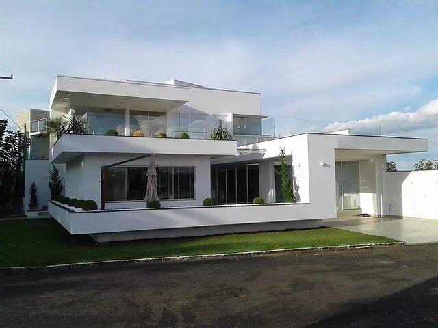 Vende-se casa no Residencial Ilha Bela em Carlópolis PR - Foto 2