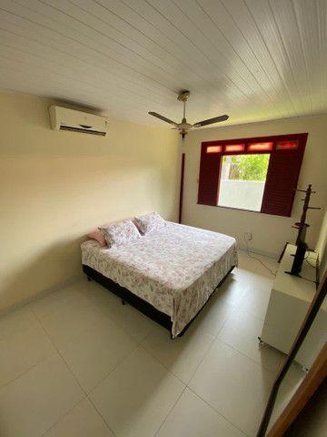 Casa 5/4 sendo 3 suites ilha Itaparica , vera Cruz , Cacha Pregos  - Foto 14