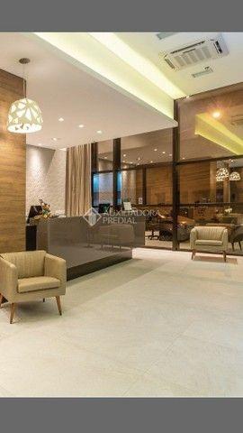 Loft à venda com 1 dormitórios em Centro, Rio grande cod:126419 - Foto 9
