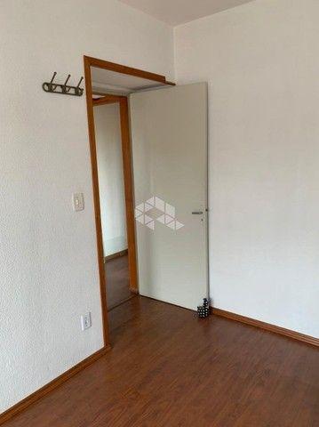 Apartamento à venda com 3 dormitórios em Cavalhada, Porto alegre cod:9937471 - Foto 18