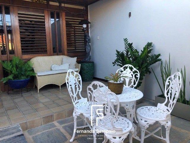 Casa para venda com 4 suítes em Barro Duro - Maceió - AL - Foto 18