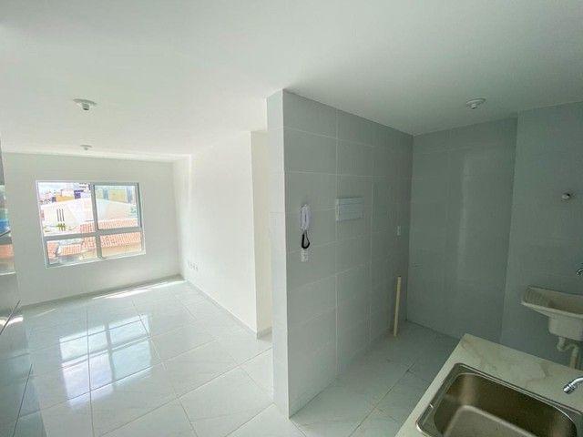 Apartamento com 2 dormitórios, 51 m² - venda por R$ 224.000,00 ou aluguel por R$ 1.300,00/ - Foto 4