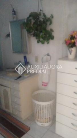 Apartamento à venda com 3 dormitórios em Cidade baixa, Porto alegre cod:150391 - Foto 19