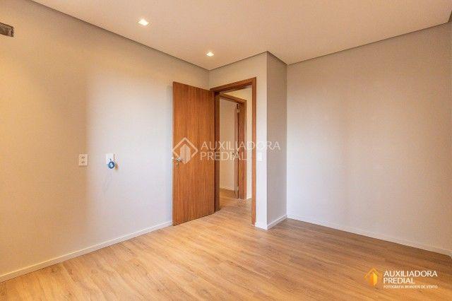 Apartamento à venda com 3 dormitórios em Moinhos de vento, Porto alegre cod:323575 - Foto 7
