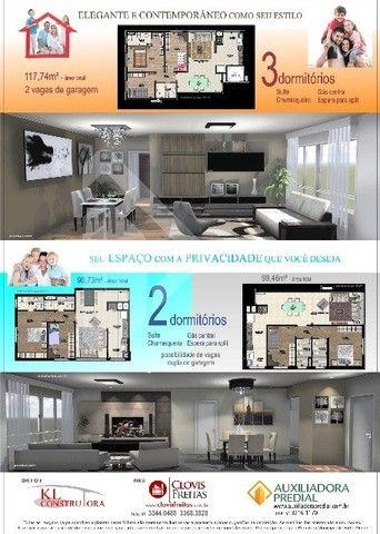 Apartamento à venda com 2 dormitórios em Vila ipiranga, Porto alegre cod:193731 - Foto 6