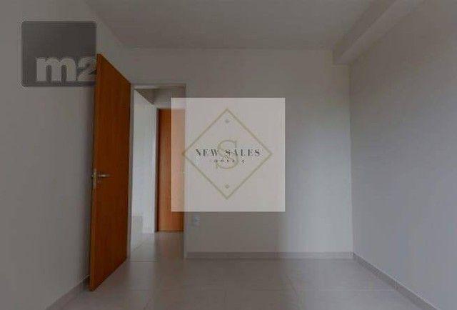 Apartamento no Negrão de Lima !! 62m !! - Foto 6