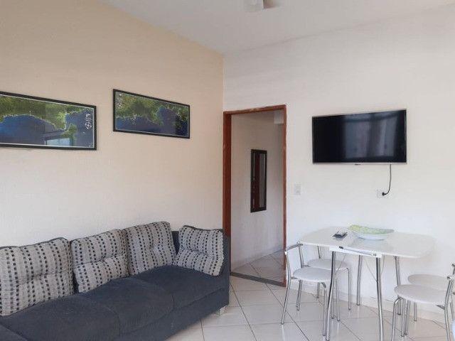 Casa em Ubatuba para temporada no Perequê Açu - Foto 5