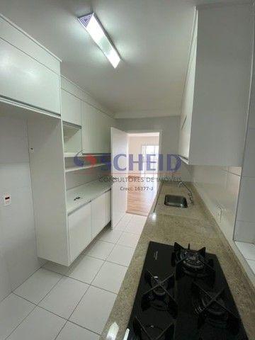 Apartamento 4 dormitórios , varanda gourmet 109m no Jardim Aeroporto, São Paulo - Foto 18