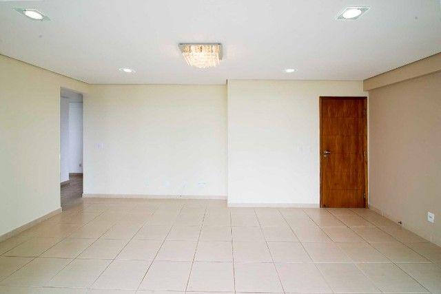 Apartamento a venda com 3 quartos no Ultramare  - Foto 3