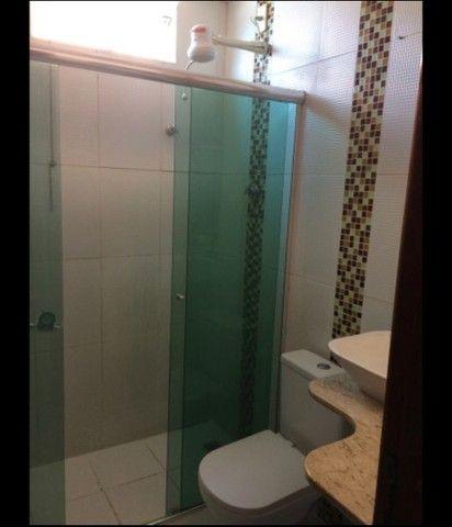 Apartamento no Rio Xingu II / Pronto pra morar  Compensa - Foto 4