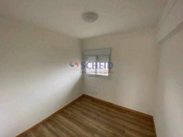Apartamento 4 dormitórios , varanda gourmet 109m no Jardim Aeroporto, São Paulo - Foto 6