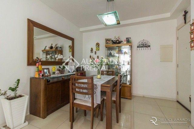 Apartamento à venda com 3 dormitórios em Vila ipiranga, Porto alegre cod:195622 - Foto 6