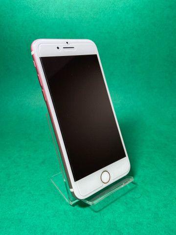 iPhone 7 Rose  - Foto 3