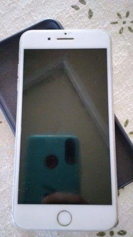 iPhone 7plus  - Foto 5