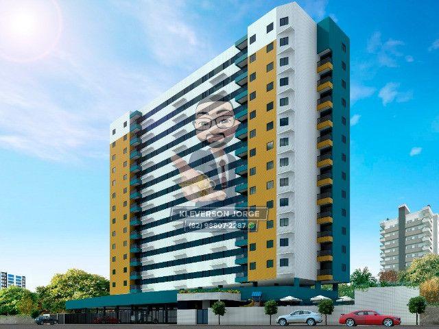 Apartamento - Edf. Walter Viana - Cruz das Almas - Excelente Oportunidade