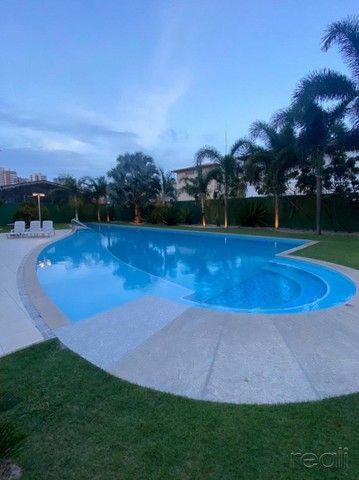Apartamento à venda com 3 dormitórios em Varjota, Fortaleza cod:RL913 - Foto 3