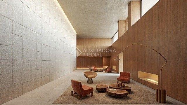 Apartamento à venda com 3 dormitórios em Moinhos de vento, Porto alegre cod:316143 - Foto 6