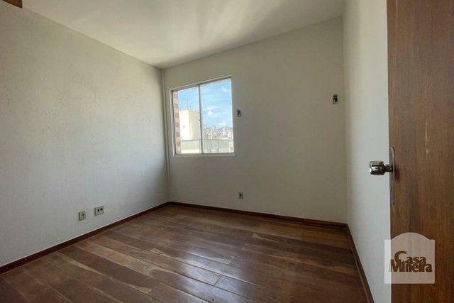 Apartamento à venda com 2 dormitórios em Coração de jesus, Belo horizonte cod:266317 - Foto 5