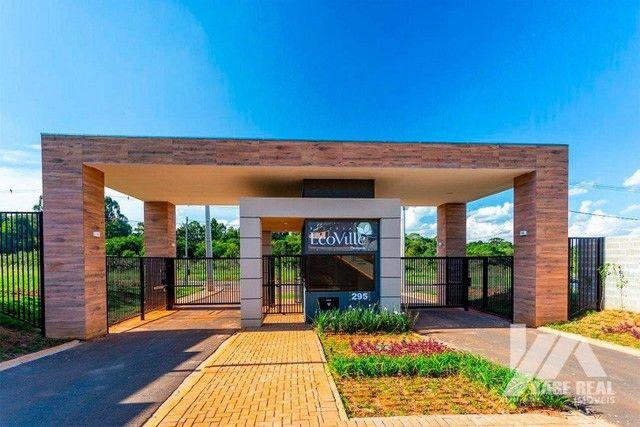 Casa à venda, 155 m² por R$ 660.000,00 - Contorno - Ponta Grossa/PR - Foto 17
