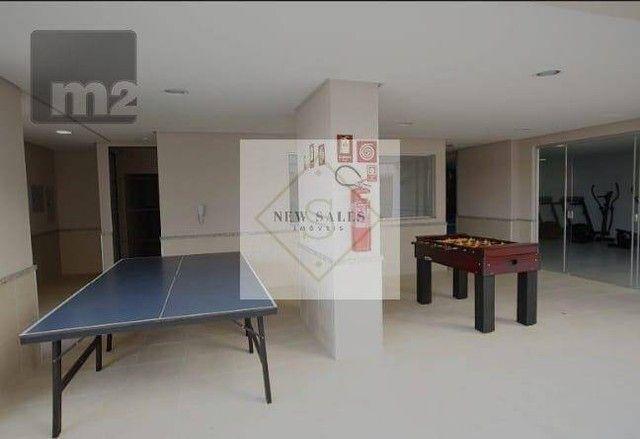 Apartamento no Negrão de Lima !! 62m !! - Foto 15