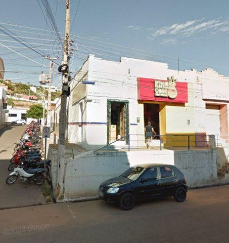 Vende-se casa no centro de Picos - Foto 3
